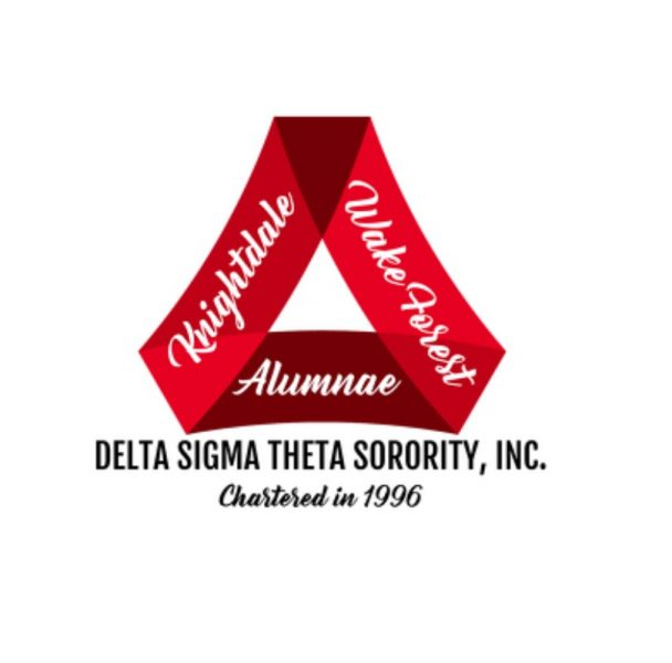 Delta Sigma Theta Sorority Inc. Community Health and Financial Wellness Fair