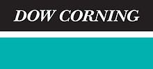 Dow Corning – FILLED
