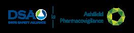 Drug Safety Alliance 2015 – FILLED