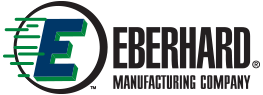 Eberhard Manufacturing Company
