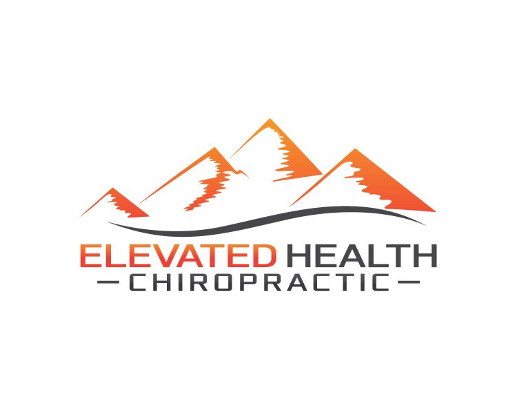 Elevated Health Chiropractic