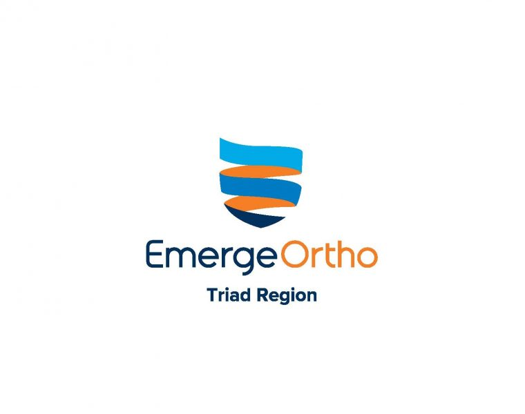 EmergeOrtho Triad Region