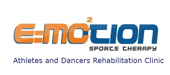 E=motion Sports Therapy
