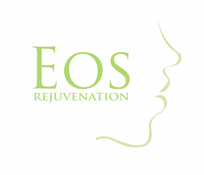 Eos Rejuvenation
