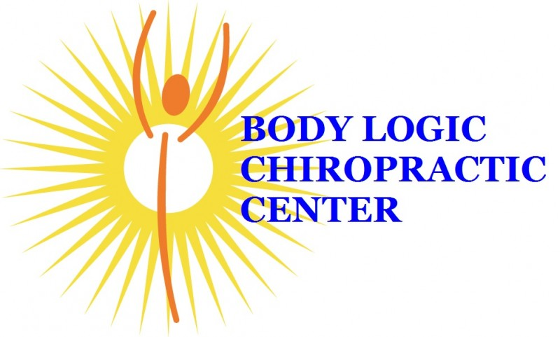Body Logic Chiropractic Center, PLLC