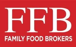 Family Food Brokers