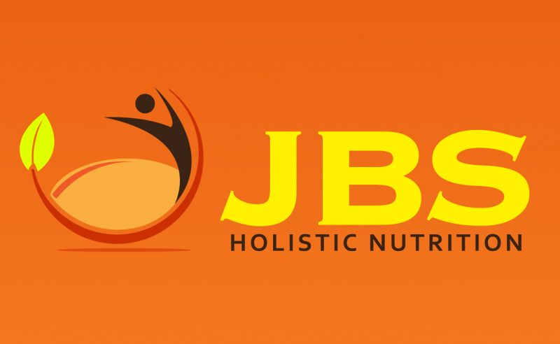 JBS Holistic Nutrition