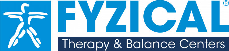 Fyzical Therapy & Balance Center of Raleigh