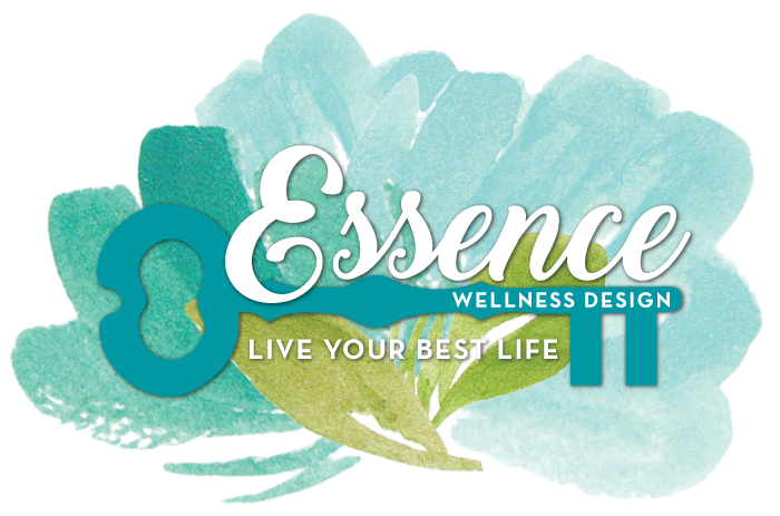 Essence Wellness Design