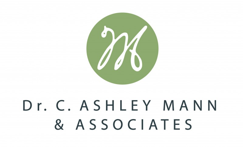 Dr. C Ashley Mann & Associates