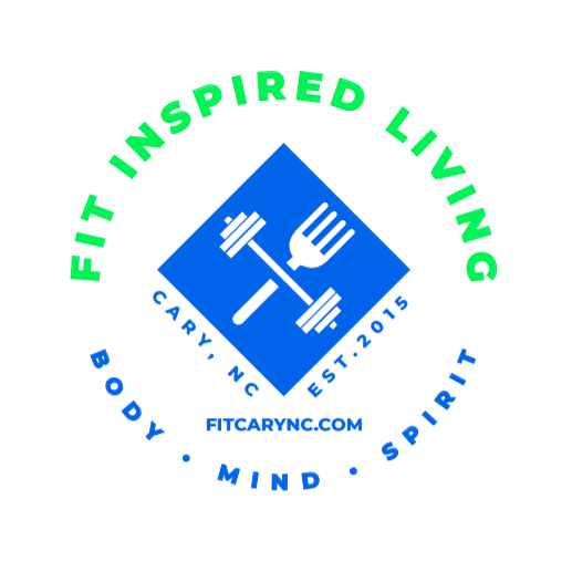 Fit Inspired Living providing customized nutrition and DNA