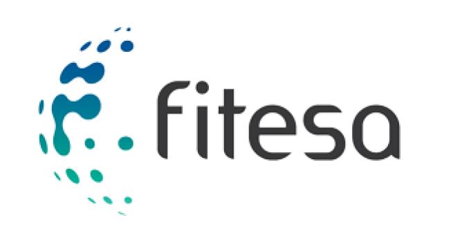 Fitesa 2019 Employee Health Fair (Day 2)
