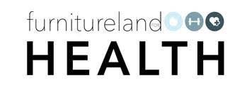 Furnitureland South 2021 Employee Health Fair