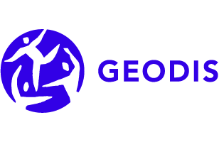 GEODIS 2020 Teammate Health Fair