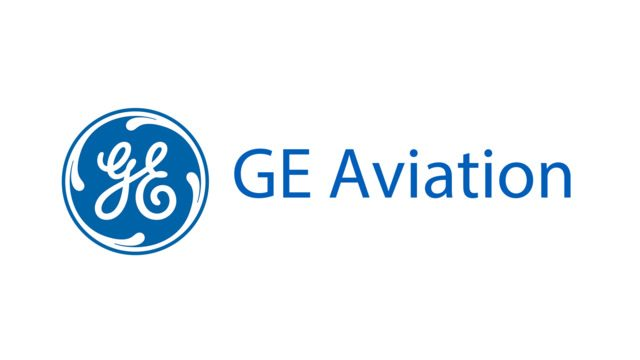 GE Aviation 2018 Health Fair