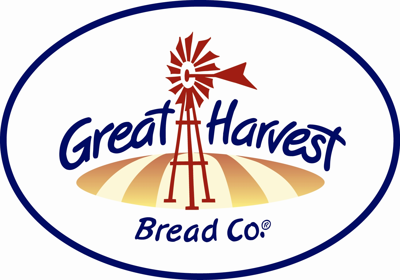 Great Harvest Bread Co.- Cary, NC