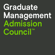 The Graduate Management Admission Council™ 2019 Employee Wellness Fair