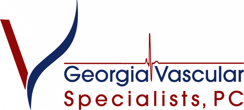 Georgia Vascular Specialists, PC