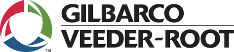 Gilbarco Veeder-Root 2021 EHS SAFETY EXTRAVAGANZA