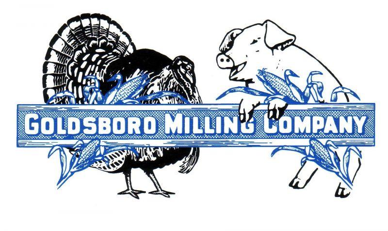 Goldsboro Milling 2019 Family Day