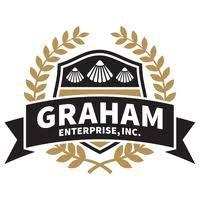 Graham Enterprise, Inc. 2020 Employee Health Fair