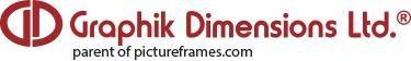 Graphik Dimensions Ltd. 2019 Employee Health Fair