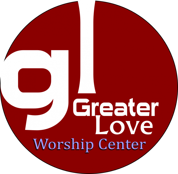 Greater Love Worship Center