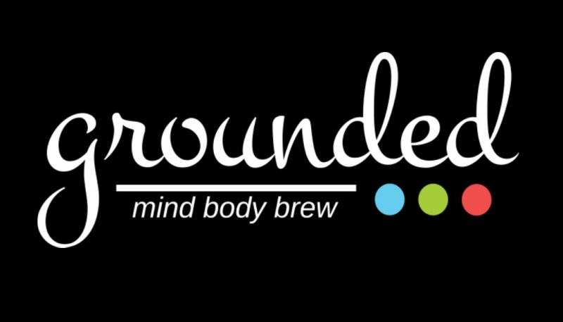Grounded Mind Body Brew