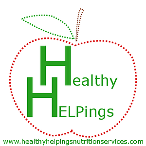 HEALTHY HELPings Nutrition Services
