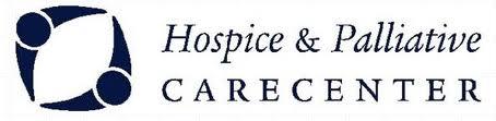 Hospice & Palliative CareCenter (Winston Salem)