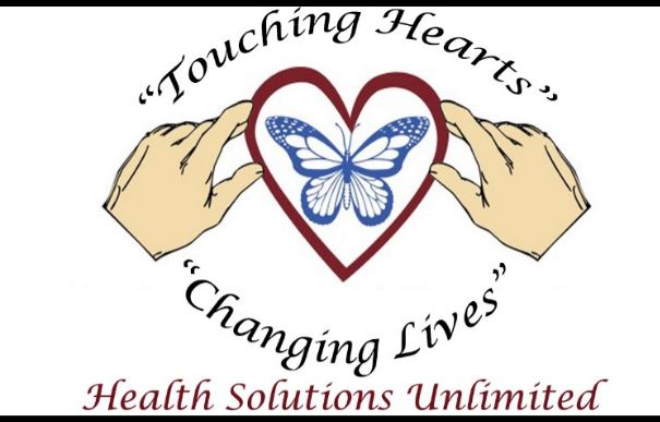HEALTH SOLUTIONS UNLIMITED