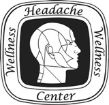 Headache Wellness Center