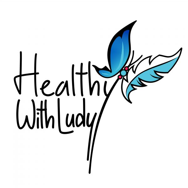 Healthy with Ludy