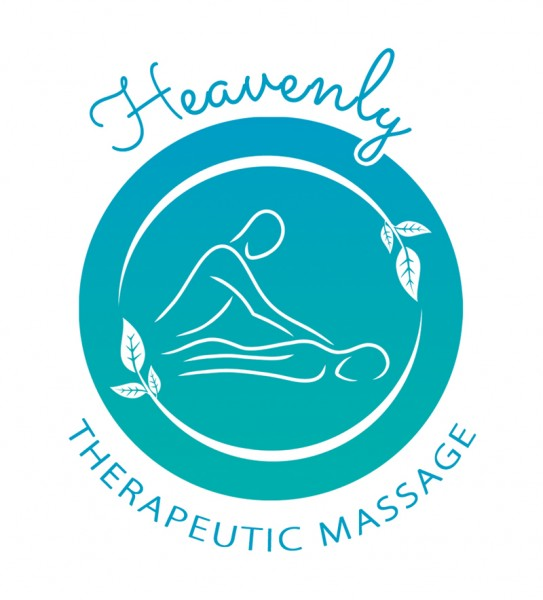 Heavenly Therapeutic Massage