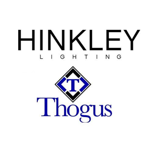 HINKLEY LIGHTING/THOGUS PRODUCTS 2019 HEALTH FAIR