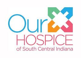 Our Hospice of South Central Indiana 2019 Health Fair (Day 1)