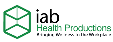 IAB Virtual Health Fair Demonstration