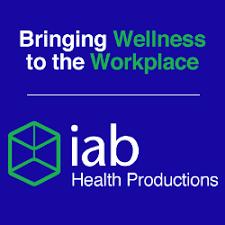 IAB Virtual Health Fair Demonstration