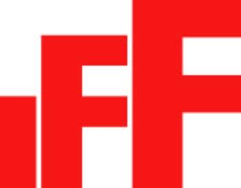 IFF Health Fair