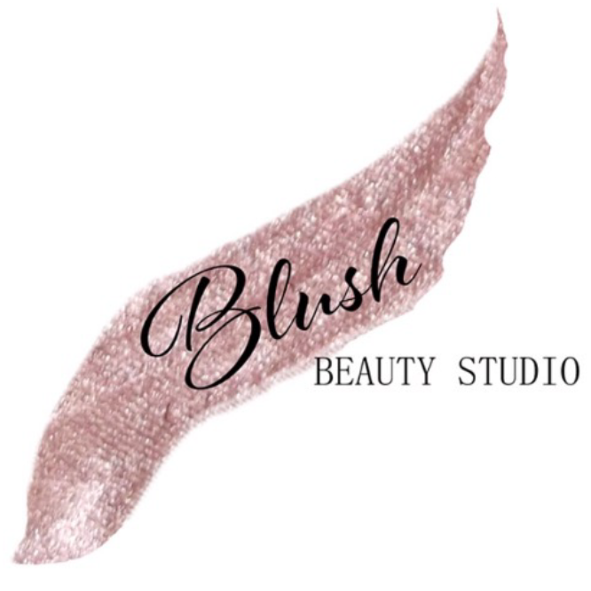 Blush Beauty Studio