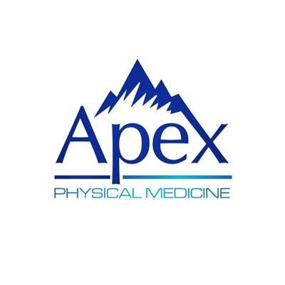 Apex Physical Medicine