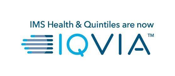 IQVIA – Overland Park Health Fair