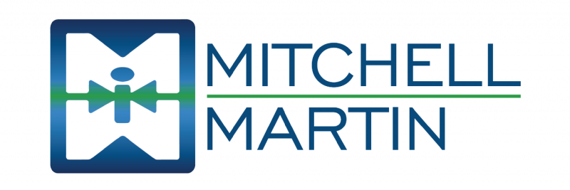 Mitchell Martin 2019 Employee Health Fair – NYC