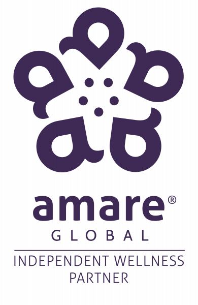 Amare Global, Independent Wellness Partner