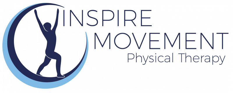 Inspire Movement Physical Therapy, LLC