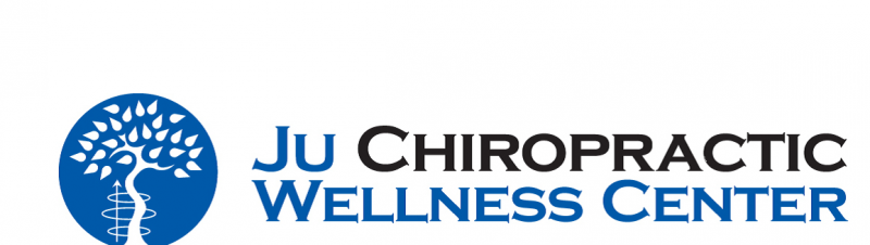 Ju Chiropractic Wellness Center