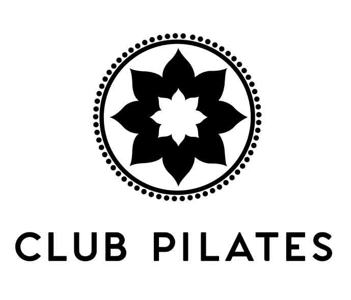 Club Pilates Avalon