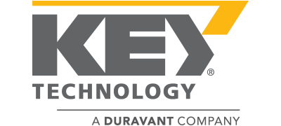 Key Technology 2020 Employee Health Fair
