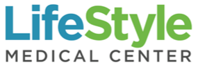 Lifestyle Medical Centers