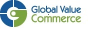 Global Value Commerce